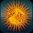 indusnet.co.in.Horoscope_icon