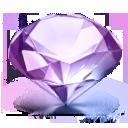 diamond_by_Artdesigner.lv